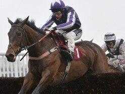 Harry Fry seeking Cheltenham Gold with new recruit Kylemore Lough