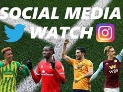 Social Media Watch - April 7