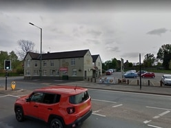 Plans for houses on Walsall pub's car park approved