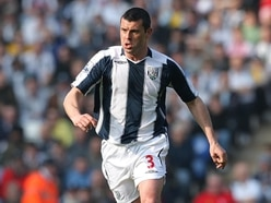 Paul Robinson: Stay strong West Brom