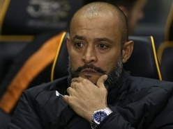 Nuno proud of Wolves after Fulham win