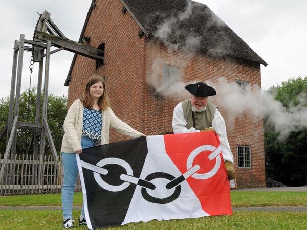Black Country Day - When is it? What's on? Where is the Black Country?