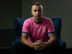Tom Curran claims bragging rights over brother Sam in IPL clash