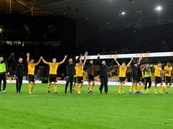 Wolves 2 Chelsea 1 – player ratings