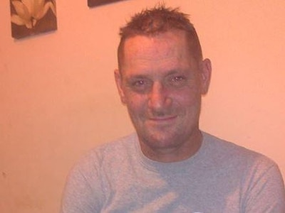 Two men to enter pleas in court later this year over Tipton murder