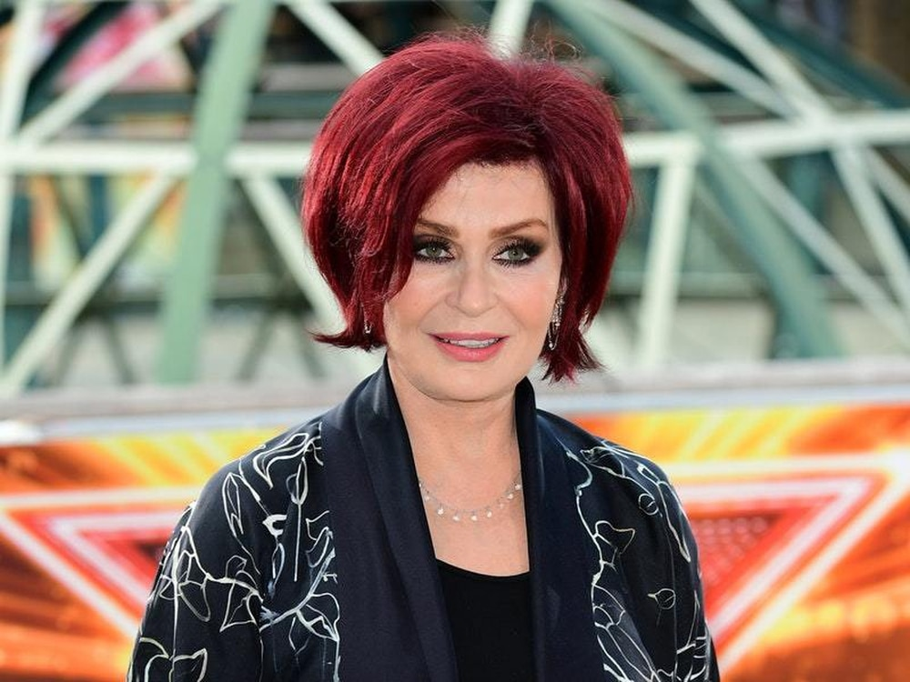 sharon osbourne surgery plastic face factor holiday reveals plans current supporting abusement firm hits marine park irishnews magazine