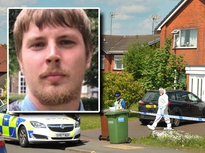 Fundraiser launched as funeral still not held eight months after mystery Hednesford deaths