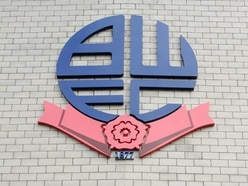 Bolton chief Anderson: All money owed to football creditors has been paid