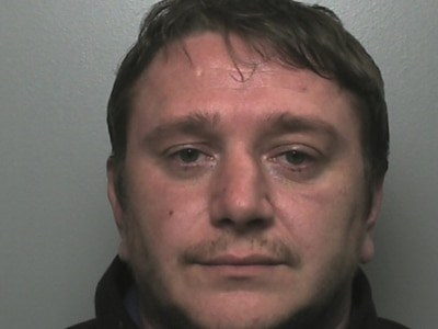 Man who followed woman and tried to sexually assault her jailed for nine years