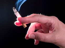 Man ordered to pay £854 for throwing cigarette out of car window