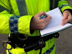 29 arrests in Staffordshire 'County Lines' drugs crackdown