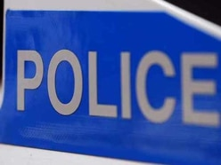 Teenagers arrested after phone robbery in Rugeley