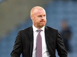 Sean Dyche gives credit to Wolves