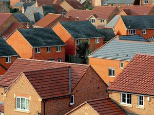 Towns make it on house price chart
