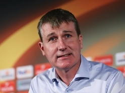 Kenny takes over from McCarthy as Republic of Ireland manager