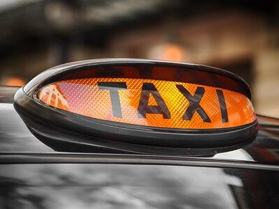Express & Star comment: Concerns over taxi licensing