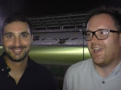 Torino 2 Wolves 3: Tim Spiers and Nathan Judah analysis - WATCH