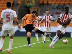 Wolves' Ruben Neves out to show former boss what he has learned