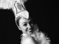Dance troupe searching for members in the West Midlands