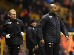 Wolves' clash with Barnsley key to Nuno Espirito Santo's vision