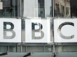 BBC 'guilty of omission of facts'
