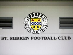 Football club hands footage to police after break-in