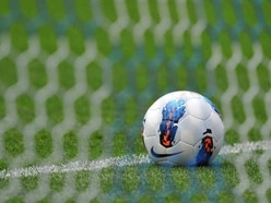 £50,000 sports grants up for grabs to help men's health