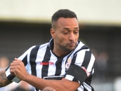 Stafford Rangers target new man after duo exit