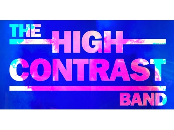 The High Contrast Band, O2 Institute 2, Birmingham - review