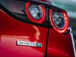 Mazda announces specifications and pricing for Skyactiv-X-powered 3