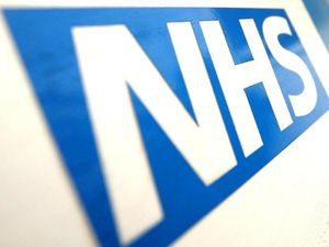 The proposed one per cent pay rise for NHS staff has been branded an 'insult'