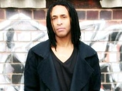 Black Country musician Todd Breed releases single featuring Sabrina Louise