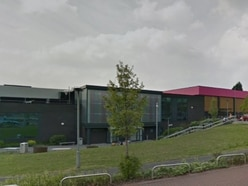 Sandwell leisure centres at risk of closure due to pay dispute