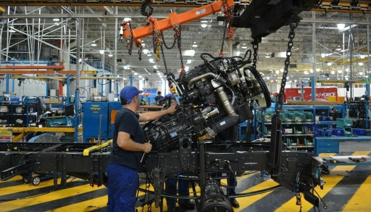 Despite a slowdown in manufacturing, the West Midlands is set to be the fastest growing region outside London and the South East,