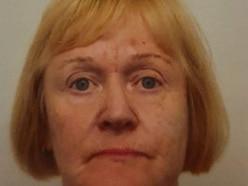 Police appeal to find missing Wollaston woman
