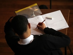 Staffordshire University Academy put in special measures as pupil behaviour criticised