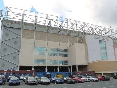 West Brom face fifth away game on a Friday night as Leeds trip moved