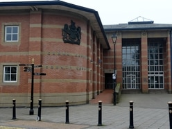 Cannock teenager, 16, locked up for stabbing boy