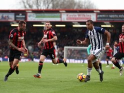 Five talking points from West Brom loss at Bournemouth