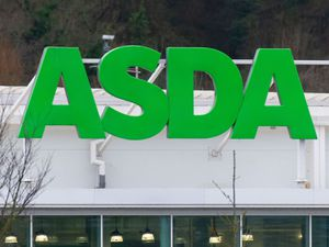 Asda is extending its delivery service