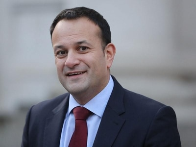 Taoiseach calls for same rights for all in UK and Republic of Ireland