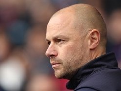 Jimmy Shan leaves West Brom with Slaven Bilic set to turn to Julian Dicks