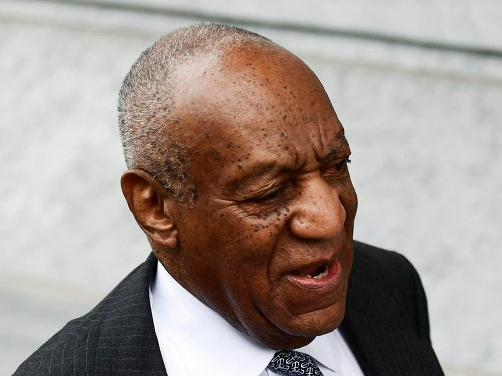 Sex assault retrial of Bill Cosby starts in Pennsylvania