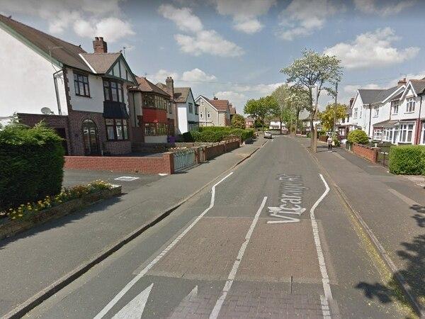 Eighteen cars targeted by tyre-slashing vandals in Wednesfield