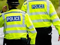 West Midlands Police response teams could be relocated