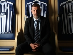 Slaven Bilic: West Brom will play every game as if it's their last