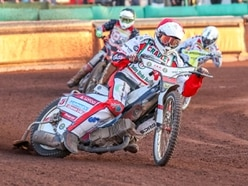 Heart ruled our head at Cradley Heathens – Nigel Pearson
