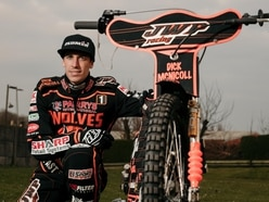Wolverhampton Wolves class tells in derby duel