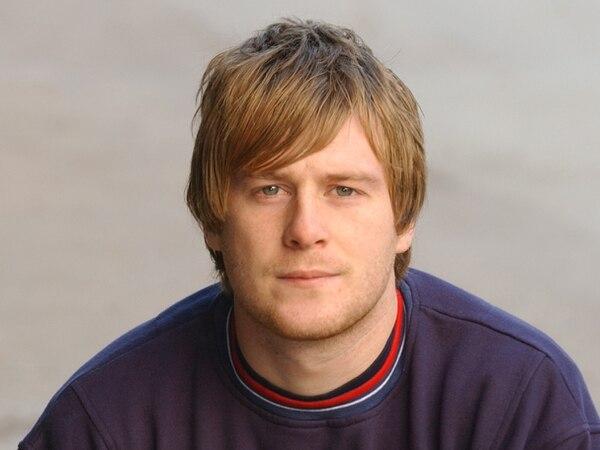 Jody Banim appointed Stafford Rangers boss