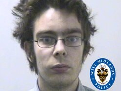 Man with learning difficulties missing from Dudley